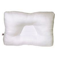 Support pillow,Back and Body of Cypress,chiropractor,massage therapy,Cypress,TX
